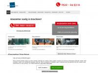 drachten-glas.nl