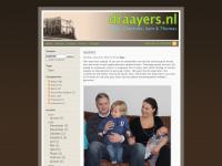 draayers.nl