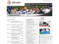 Drachtster Boys - De officiele clubsite - Home