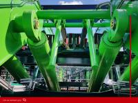 draftec.nl