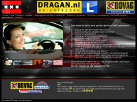 dragan.nl