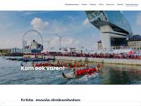 dragonfun.nl