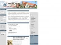 Dragonder Oost uw eigen nieuwbouw wijk