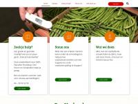 voedselbankdelft.nl