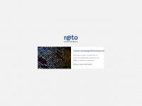 Drankspel kopen? Alle drankspellen op een rij! | Drankspellenshop.nl