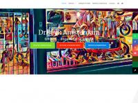 drbeyk.nl