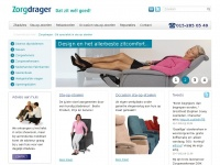 zorgdrager.com