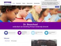 De Dr Bosschool