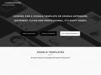 globbersthemes.com