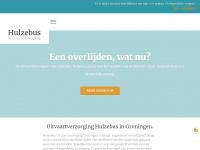 hulzebus-uitvaartverzorging.nl