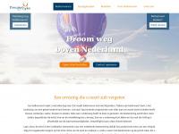 dreamflights.nl