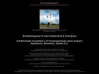 dreamprints.nl