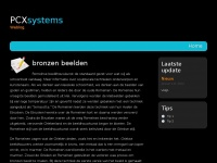 pcx-systems.nl