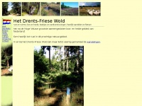 drents-friese-wold.nl