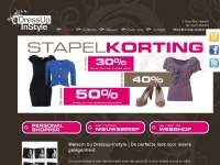 dressup-instyle.nl