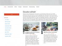 goudaculinair.nl