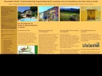 droomhuisitalie.nl