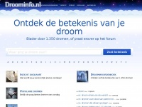droominfo.nl