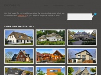 Droomhuis.nl - Droomhuis «