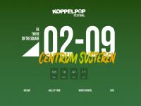koppelpop.nl