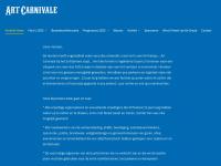 artcarnivale.nl