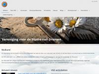 droomvereniging.nl