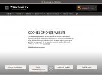 keukenmaxx.nl