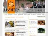 pannehuis.nl