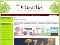 druantia.be