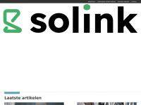 solink.nl