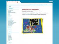 o-site.nl