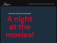 feestweekvijfhuizen.nl