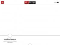 all4design.nl