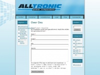 all-tronic.nl