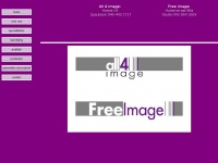 all4image.nl
