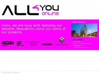 all4you.nl