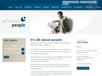 allaboutpeople.nl