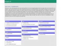 alle-leningen.nl