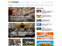 Rtvnoord.nl - RTV Noord - Het nieuws uit Groningen