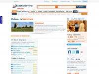 allebedrijvenin.nl