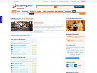 allebedrijveninharderwijk.nl