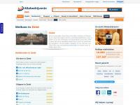 allebedrijveninzeist.nl