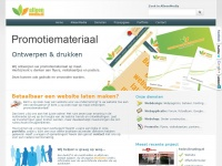 alleenmedia.nl