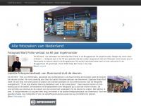 allefotozaken.nl