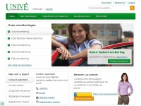 unive.nl
