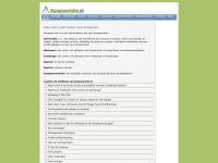 Alles wat u wilt weten over kamperen - Kampeerinfo.nl