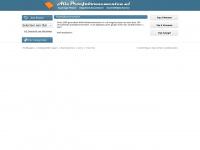 alleproefabonnementen.nl
