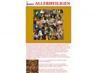 allerheiligen.nl