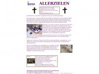 allerzielen.nl