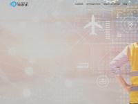 allesindetransport.nl